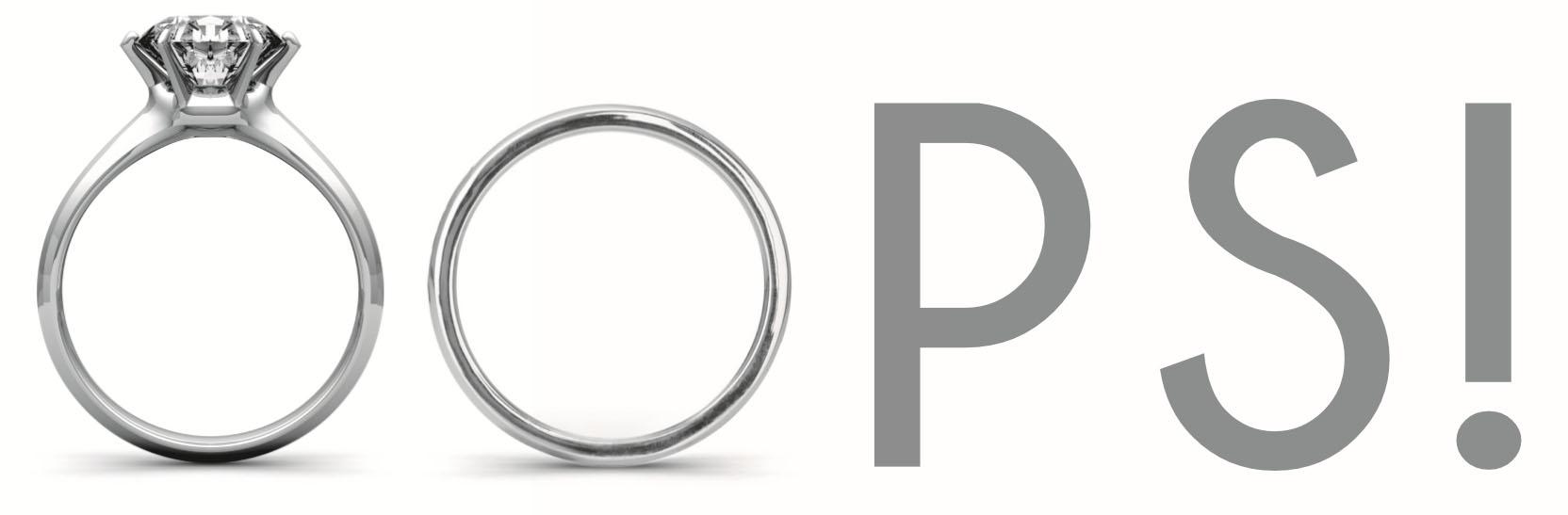 oops rings